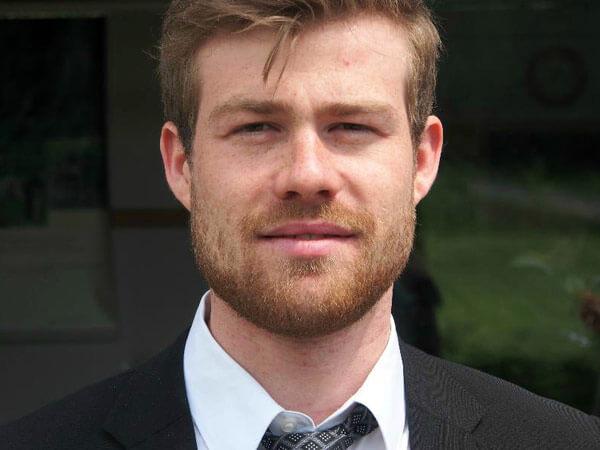 Philipp Nonnenmann